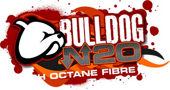 BulldogN2O